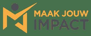 maak jouw impact logo 1