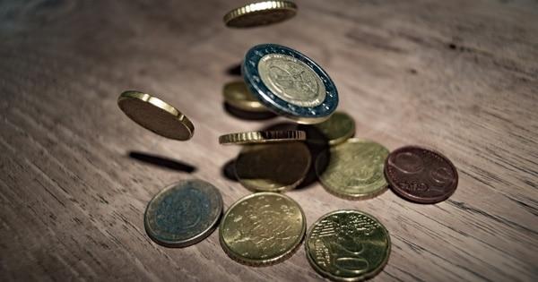 Money Management Voor Slechte Spaarders