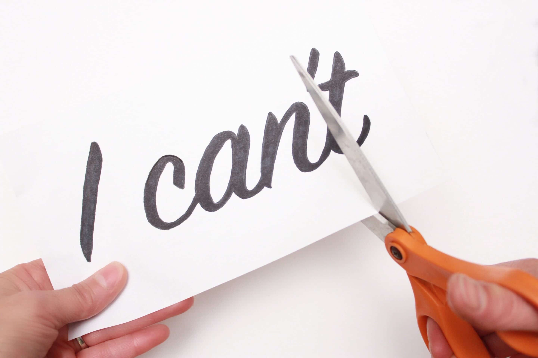 Leren omgaan met onzekerheid
