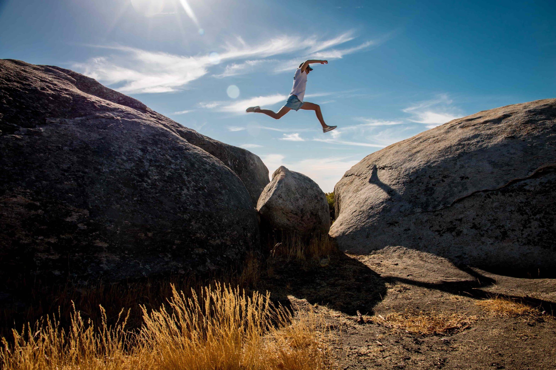 Helpt mindfulness?