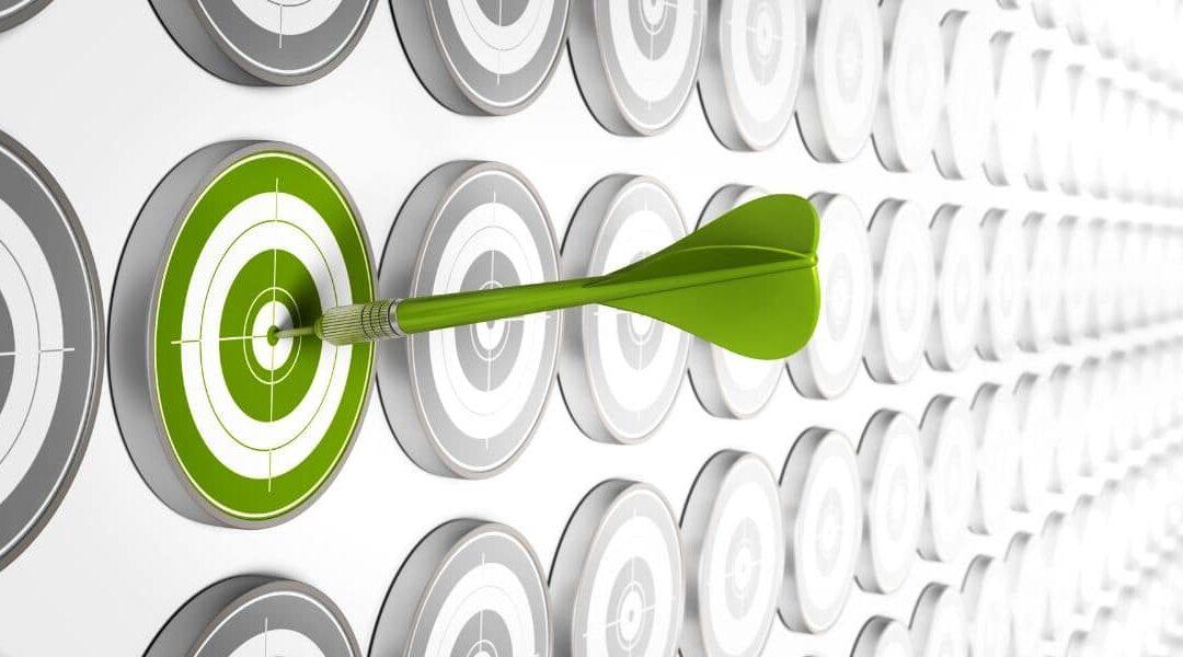 Focus tips: 7 tips voor meer focus