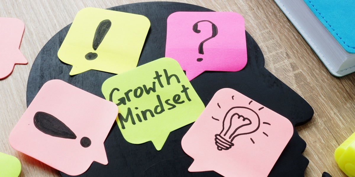 groeien als startend ondernemer