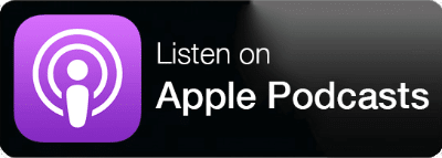 apple podcasts badge2