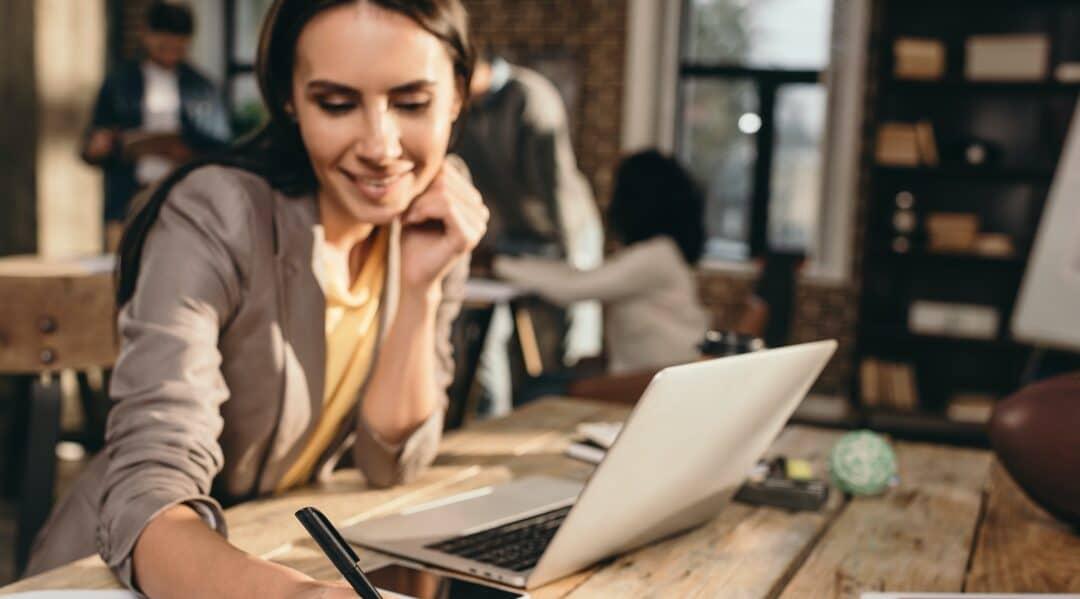 Ondernemend gedrag: Ben jij een echte ondernemer?