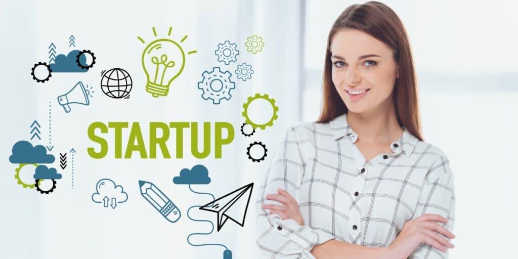 startup2 1200