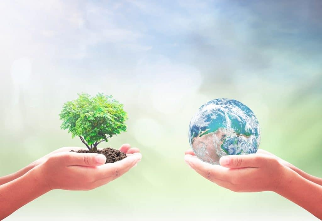 waarom is duurzaam ondernemen belangrijk