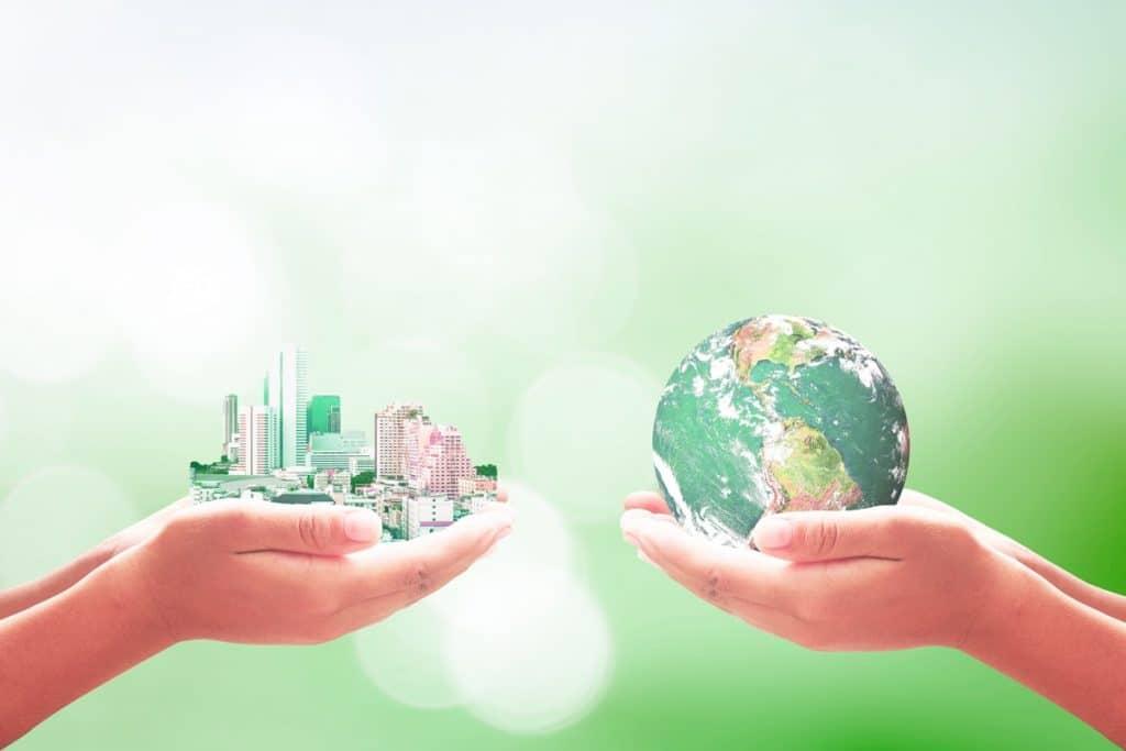 tips voor duurzaam ondernemen