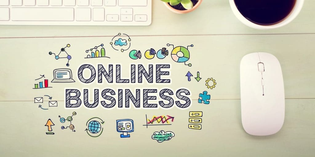 onlinebusiness1 1200