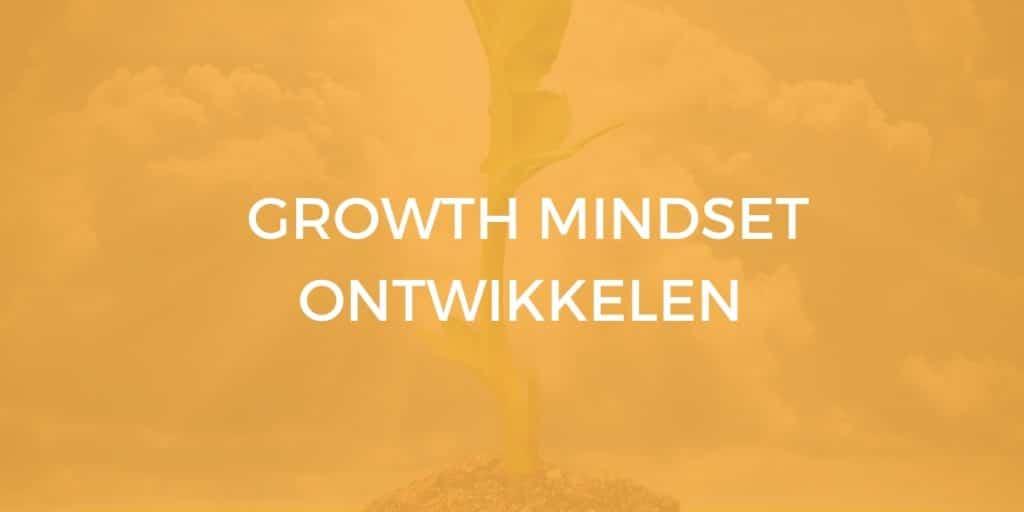 growth mindset tips