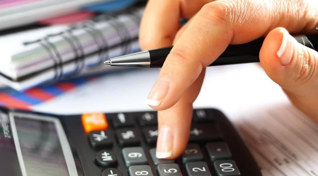 Inkomstenbelasting zzp: Hoe werkt het?